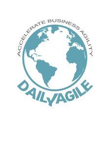 DailyAgile logo