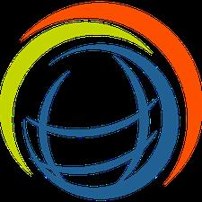 VISIONS, Inc. logo