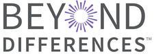 Beyond Differences logo