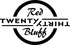 Active 20-30 Club of Red Bluff #455 logo
