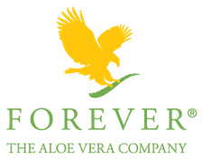 Forever Living Products Switzerland GmbH logo