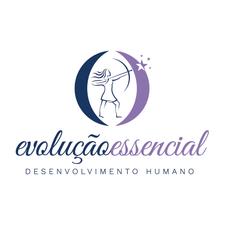 Evolução Essencial Desenvolvimento Humano logo
