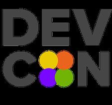 DEVCON Philippines logo
