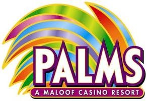 Palms Casino & Resort Labor Day Weekend Room Reservations