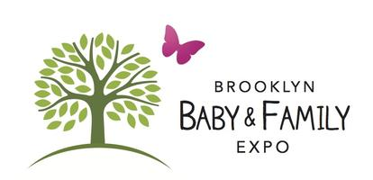 Brooklyn Baby & Family Expo presented by A Child Grows...