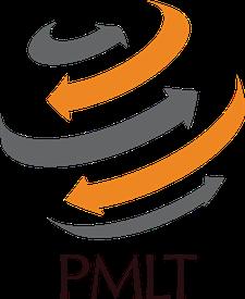 Powerful Management, Leadership & Technology Center logo
