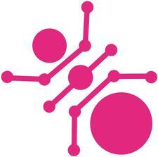 Werken voor Elkaar logo