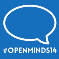 Open Minds 2014