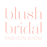 Blush Bridal Fashion Show 2014