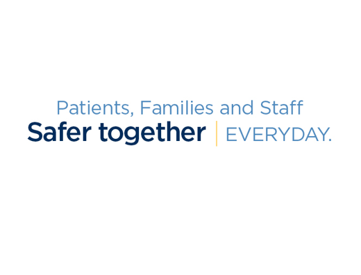 Solutions for Patient Safety (SPS) Error Prevention (Culture Wave) Training