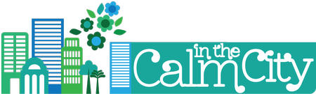 Calm out of the City - a Silence Day Retreat