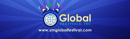 Santa Monica Global Festival
