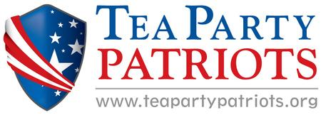 Tea Party Patriots Meet and Greet