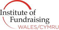 Institute of Fundraising Cymru logo