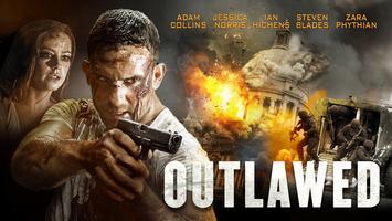 Outlawed Screening