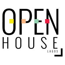 Open House Lagos logo