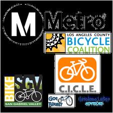 Metro Bicycle Education Safety Training (BEST) Program logo