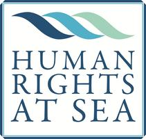 """Human Rights at Sea"" Initiative Launch: 3 Apr 14..."