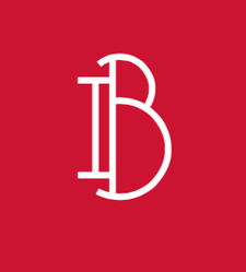International Ballet logo