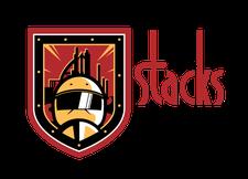Experiential Programming at SteelStacks logo