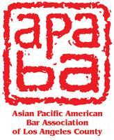Planning Meeting - APABA/APALC Elder Law Day