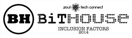BiTHouse SXSW: Society, Culture and Stereotypes:...