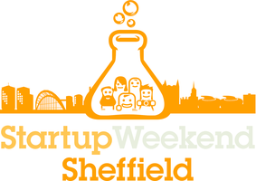 Startup Weekend Sheffield Meetup
