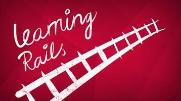 Venez découvrir Ruby On Rails (1/2)