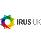 IRUS-UK: Overview and update