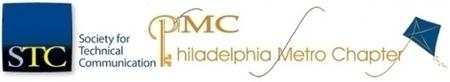 STC-PMC South Jersey Networking Group