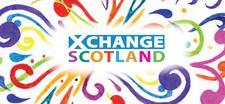 Xchange Scotland logo