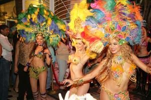 ~BRAZILIAN VIBE~ CARNIVAL Edition