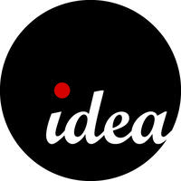 IDEALondon Investor Day