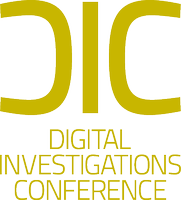 Digital Investigations Conference 2014