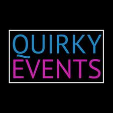 Quirky Events logo