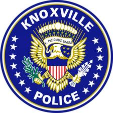 Knoxville Police Department: Safety Education Unit logo