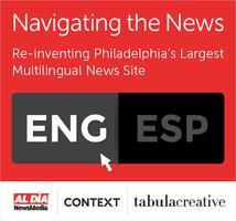 Philly Tech Week: Navigating the News
