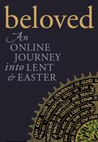 Lenten Retreat: An Online Journey into Lent & Easter...