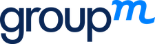 GroupM Germany GmbH logo