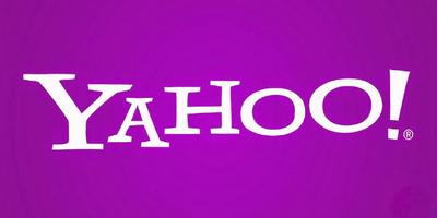 How Metrics Build Great Products by Sr. Yahoo...