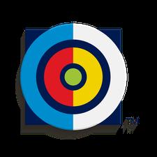 Doral Chamber of Commerce logo
