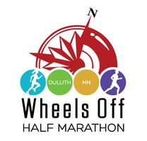 2014 Minnesota Power Tunnel 10k and Wheels Off Half...