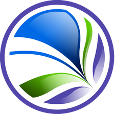 Bradford West Gwillimbury Public Library logo