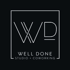 Espace Well Done logo