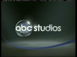 ABC Studios 2014 Republican Primary Gubernatorial...