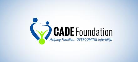 2014 Cade Foundation Atlanta Fertilivine(TM)