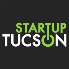 Startup Tucson logo