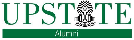 USC Upstate Alumni and Friends- RJ Rockers Tour and...