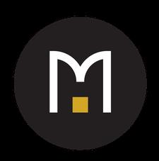Mile Square Church logo
