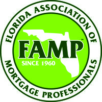 Compliance Workshop and March Membership Meeting